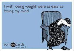 #weightloss #someecards
