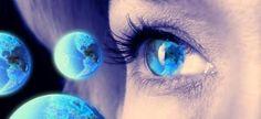 21 caractéristiques d'une âme qui s'éveille Peut-être est-ce à cause du changement de conscience global, une destinée à laquelle nous sommes arrivés à cause d'une évolution spirituelle, ou le résultat de temps étranges, mais de nombreuses personnes, partout dans le monde, traversent d'intenses changements personnels et ressentent une expansion de conscience. Des changements personnels de… En lire plus »