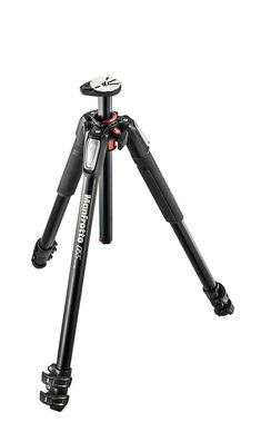 Manfrotto 055 Kit Aluminium Horizontal Column Tripod with Head and Two ZAYKIR Quick Release Plates for the Rapid Connect Adapter *** You can find more details by visiting the image link. (This is an affiliate link) Photography Accessories, Photography Gear, Simple Camera, Camera Tripod, Camera Settings, Camera Gear, Video Camera, Best Camera, Carbon Fiber