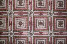 Gallery.ru / Фото #43 - ttt - ergoxeiro Greek Pattern, Cross Stitch Boards, Cross Stitch Patterns, Cross Stitches, Table Covers, Diy Crafts, Embroidery, Crochet, Handmade