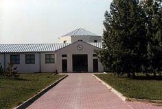 Scuola Media Contardo Ferrini