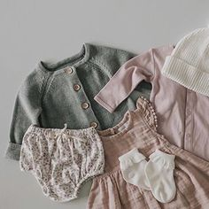 GOOD NEWS Jamie Kay AW18 has arrived! So impressed with all the pieces, there really is the most stunning array to choose from! . . . . #parkerandcobaby #jamiekay #babys #babies #babyboy #babygirl #babylove #babystyle #igbabies #mumlife #momlife #newmum #mummytobe #mommytobe #pregnant #pregnancy #babybump #igers #igdaily #babyshop #babyclothes #babyootd #littles #bab