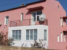 Купить дом в Евпатории Спутник 2, недорого.