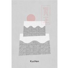 news/KucHen