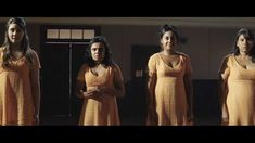 The Sapphires - clip: Audition 2012 Movie, I Movie, Dance Videos, Music Videos, Jessica Mauboy, Play It Again Sam, A Whole New World, New Trailers, Soul Music