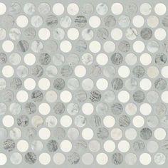 Estate Penny - 511 Bian/Carr/Blu