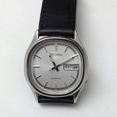 vintagewatches - Google Search