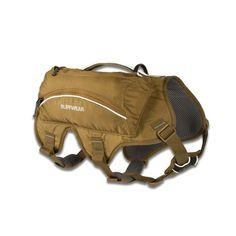 Border Collie Taz & Ruffwear Approach pack | Dogstuff | Pinterest ...
