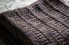 Blanket_3_small2 garter rib baby blanket--super easy pattern, but looks cozy