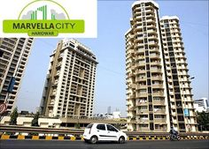 """Hector Realty Ventures Pvt. Ltd. presents township  """"Marvella Homes"""" on Delhi-Haridwar Expressway in Haridwar. The plot sizes would be 100, 120, 150 and 200."""