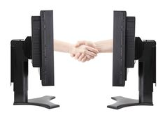 http://michaelhyatt.com/virtual-assistant-tools.html 10 Software Tools for Collaborating with Virtual Assistants