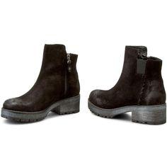 5301445ed50db Najlepsze obrazy na tablicy Buty (21) | High heels, Shoe boots i ...