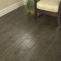 Red Oak Hardwood Flooring - traditional - wood flooring - portland - Fantastic Floor