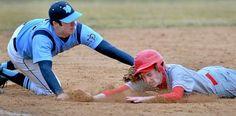 BASEBALL: North Penn falls to Hazleton in nine