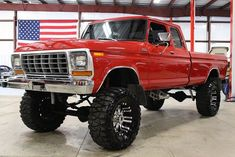 1978 Ford Pickup Truck for sale - Classic 1978 Ford Pickup… Big Ford Trucks, 79 Ford Truck, Pickup Trucks For Sale, Classic Ford Trucks, Jeep Truck, New Trucks, Cool Trucks, Chevy Trucks, Ford 4x4