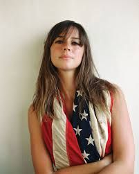 Chan Marshall (Cat Power) by David Black Manu Chao, Chan Marshall, Et Wallpaper, Folk, Thing 1, Music Film, Music Music, Music Notes, Music Stuff