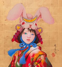 by Tamura Yoshiyasu 田村吉康   http://tamurayoshiyasu.com/index.html#Profile