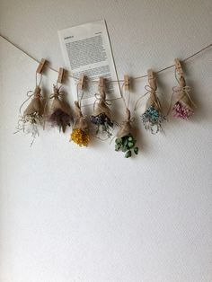 Dried Flowers Bouquet Boho Wedding Ideas Vow Ideas For Him Cactus Dry – walnuttal