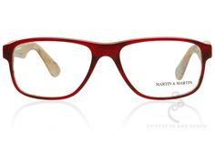 Martin&Martin Eyewear Johannes