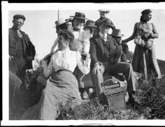 1000+ images about California Historical Society on ...