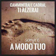 #LucianoLigabue Luciano Ligabue: Buon weekend! #amodotuo #Campovolo2015 #girodelmondo