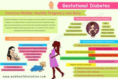 Diabetes early symptoms sometimes do not appear so type 2 diabetes is frequently detected for years now, if be.