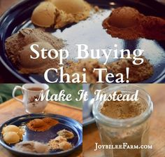 This is my favorite chai tea recipe. Warming, digestive, soothing, and comforting, homemade masala chai is nothing like the coffee shop drink. Tea Recipes, Coffee Recipes, Indian Food Recipes, Cooking Recipes, Fall Recipes, Breakfast Recipes, Masala Chai, Yummy Drinks, Healthy Drinks
