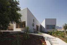 P Houses - SM-arch