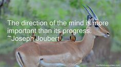 Joseph Joubert quotes: top famous quotes and sayings from Joseph ...