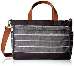 Small Shoulder Bag, Handbags On Sale, Chambray, Passport, Fossil, Fendi, ed7aa88ce2