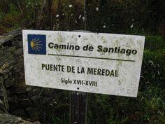 Camino 012 - mapoan - Álbumes web de Picasa