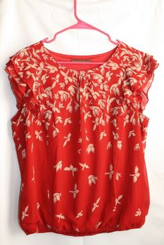 04b3a10bb07 Casual Regular Size XL Tops   Blouses for Women