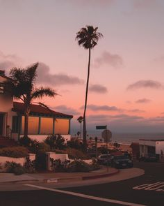 Los Angeles California by Debodoes | CaliforniaFeelings.com #california #cali #LA #CA #SF