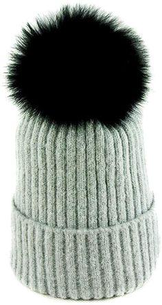 John Lewis Kids Navy Chunky Knit Beanie Hat or Scarf Soft Warm Fleece Lined