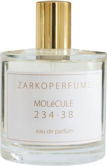Zarkoperfume MOLéCULE 234-38 Eau de Parfum 100 ml.
