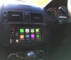@kenwooduk DDX-8016DABs installed into Mercedes C Class W204 2010.  #CEN #mercedes #mercedesbenz #apple #applemusic #iphone #iphonephotography #caraudio #kenwood #spotify #vw #audi #nissan #mercedesamg #mercedesclub #mercedescclass #mercedes_benz #applecarplay #like4like #carsofinstagram #carswithoutlimits #carstagram #carshow #tunein