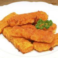filete-de-pescado-empanizado-1