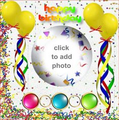 happy birthday Happy Birthday Wishes Nephew, Birthday Cake Write Name, Birthday Cake Writing, Birthday Photo Frame, Happy Birthday Photos, Birthday Frames, Happy Birthday Messages, Birthday Greetings, Birthday Cards