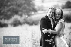Wedding Photography, The Grove, Narberth, Pembrokeshire. ©Ross Grieve Photography.