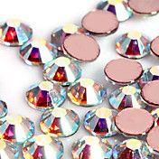 1440PCS Glitter AB Rhinestone Nail Art Decora... – USD $ 7.59