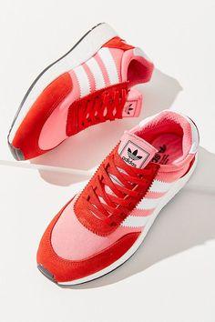 aea5f78ab8e adidas Originals Sneaker in candy colors