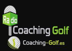 https://www.youtube.com/watch?v=X2UIeV2cjy4  #Coaching #Golf #Radio ahora también se puede ver. #coachinggolftv #coachpuerta Programa Juego Interior Nº 39 Viviremos 1.000 años? www.coachinggolf.es  www.coaching-golf.es  http://ift.tt/2ehbFaS  https://twitter.com/osgustara http://ift.tt/2hlASjP http://ift.tt/2iB4oYe https://www.youtube.com/user/COACHINGGOLF http://ift.tt/2hlu0CZ