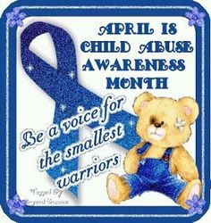 #awareness