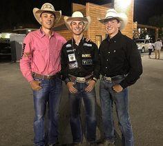 Rodeo Cowboys, Hot Cowboys, Cute Country Boys, Country Men, Cute White Guys, Cute Guys, Beautiful Boys, Pretty Boys, Jess Lockwood