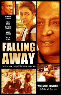 When a school bus accident devastates an inner city Los Angeles neighborhood, it will forever change the paths for all. Friendships will be challenged, beliefs questioned and it become a time when they must choose which way to fall.	  Read more at http://www.iwatchonline.org/movie/9047-falling-away-2012#ymjp8e1Z5FjZ391j.99