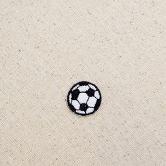 Nike Brasilia Small Duffel  bf5b1eb24e66f