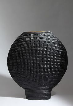 Malcolm Martin and Gaynor Dowling - sculpture and applied art - Collect 2013