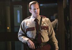 """""""Fargo"""" Season 2 Episode 6 Patrick Wilson"""