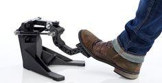 Stratasys nos propone nuevos materiales para impresión 3D - http://www.hwlibre.com/stratasys-nos-propone-nuevos-materiales-impresion-3d/