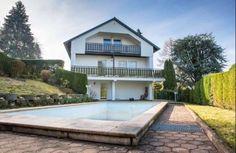 Weyregg/ Attersee: Seeliegenschaft zu verkaufen, 130 m², € 790.000,-, (4852 Weyregg am Attersee) - willhaben.at